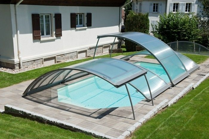 pool-coronament unul-best-pool copertinelor-of-Abrisud