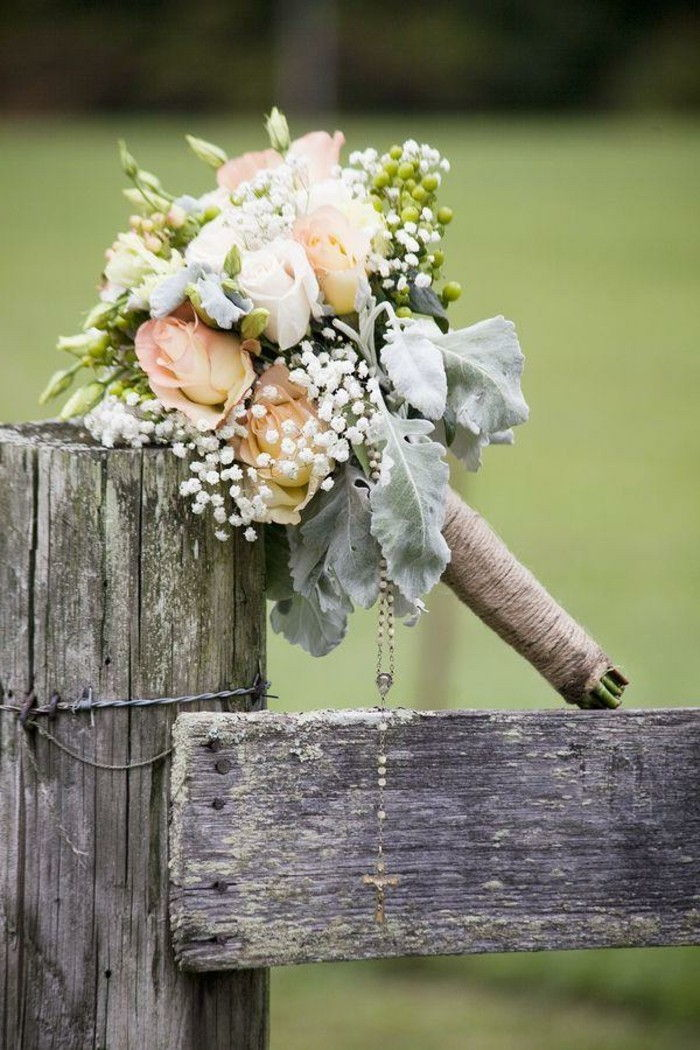 mycket-elegant-egen-made-bouquet-diy-wedding
