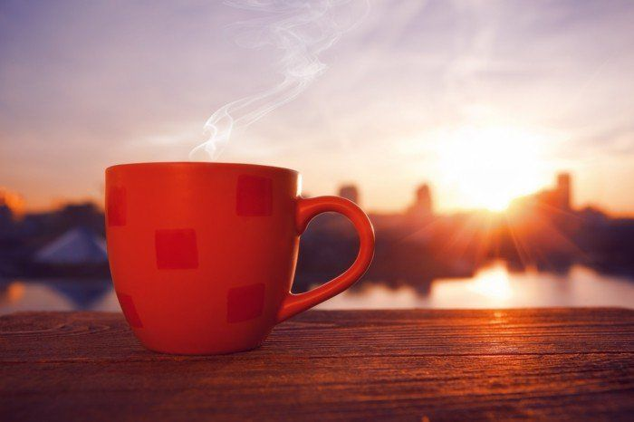 sunrise-and-a-cup-koffie-on-morgen