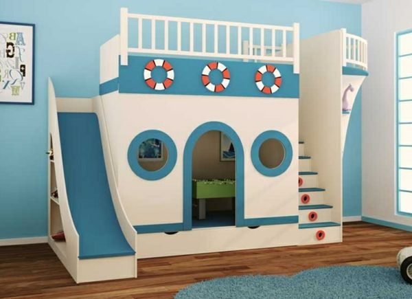 play-bed-com-slide-blue-and-white-ship-like