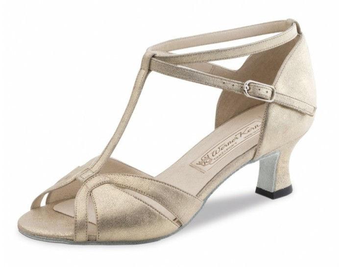 Špeciálne nápady na tanečné topánky pre najlepší tanečný pocit b857e41adad