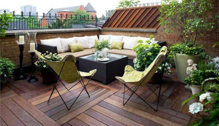 Beste afbeeldingen van balkon terras small balconies