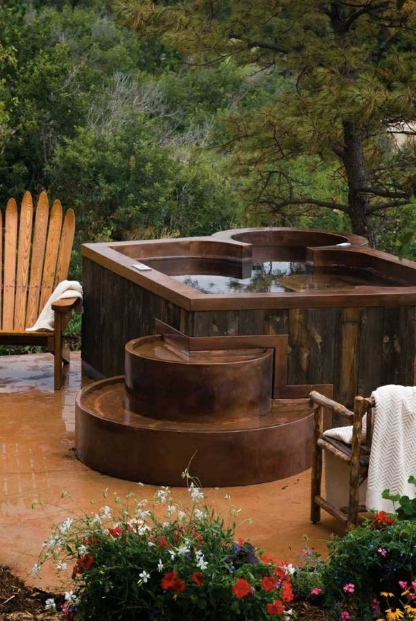 wielkie idee-for-the-design-a-perfect-garden-z-Whirlpool--