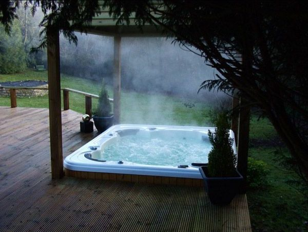 -Great pomysły-for-the-design-a-perfect-garden-z-Whirlpool--