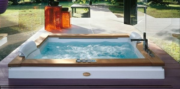 wielkie idee-for-the-design-a-perfect-garden-z-Whirlpool