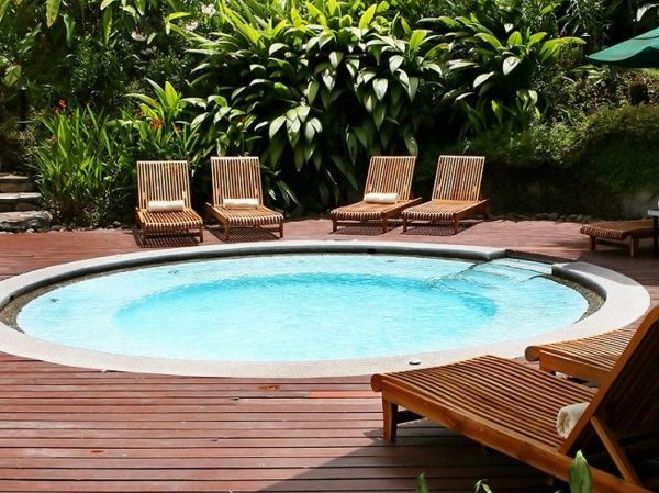 -Great pomysły-for-the-design-a-perfect-garden-z-Whirlpool