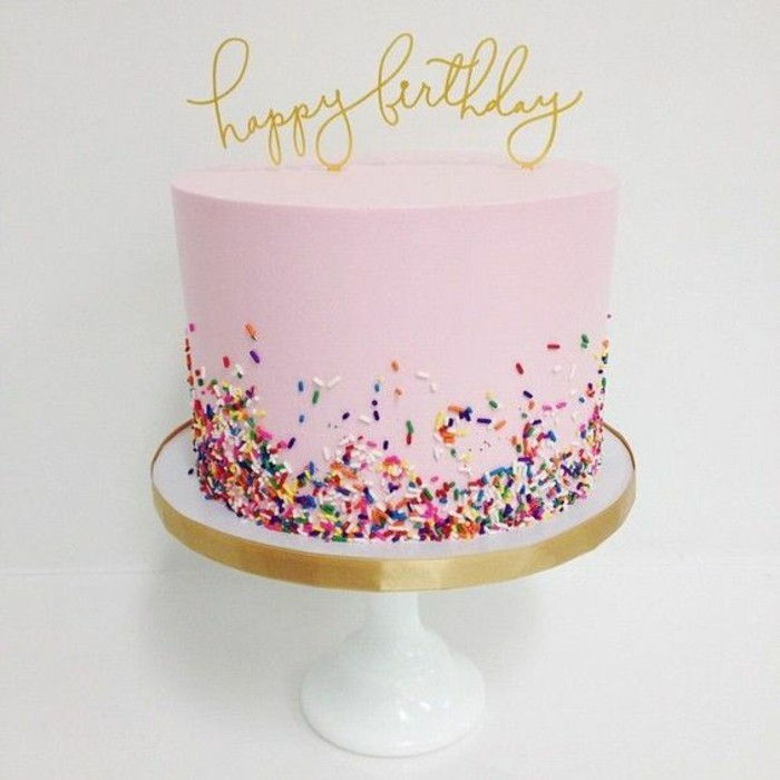pie-a-18-compleanno compleanno torte-rosa-cake-a-18-compleanno