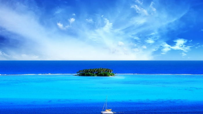 wallpaper-per-estate-blu-acqua-bel-sky