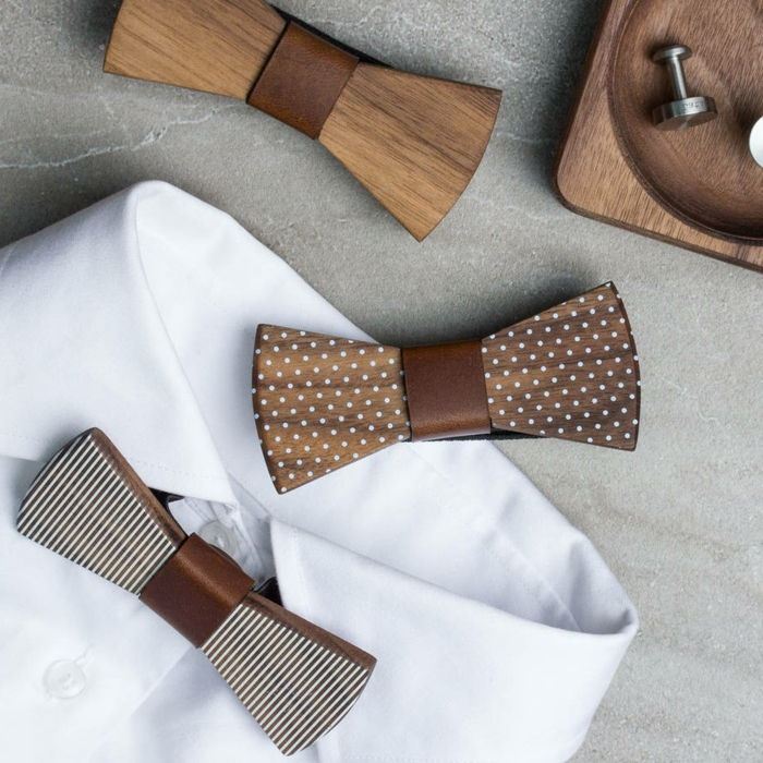 white-shirt-of-fly-and-Luky on-grind with-fly-niekoľko modelov-and-designs-