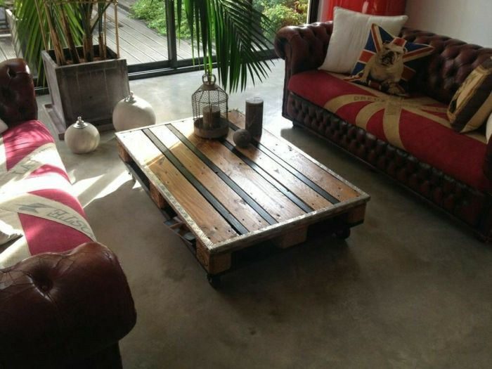 livingroom-ideas-europallets-europallets-pallets-table-of-europallets-europallets-furniture-europallette-table ตารางที่ทำจากแท่นวางสินค้า