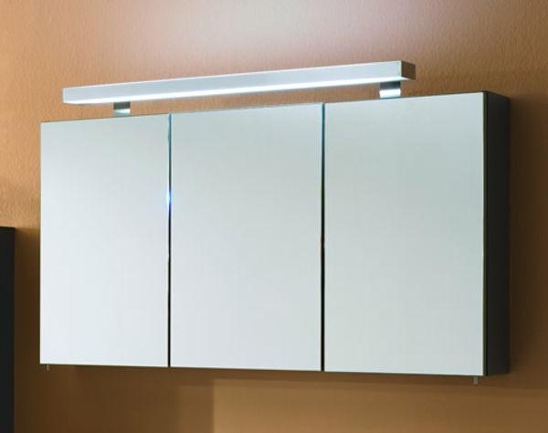 Armadietto Da Bagno Schneider : Armadietto a specchio moderno per il tuo bagno