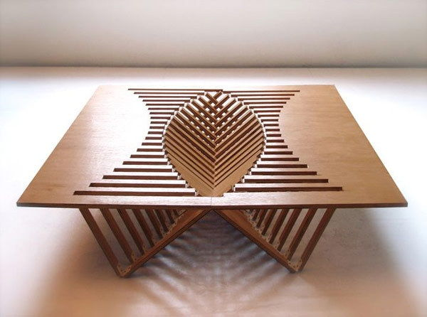 moderno-table-of-les-design