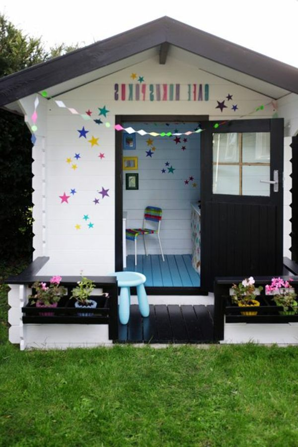 frumos-Playhouse-in-gradina-exterior-design-idee