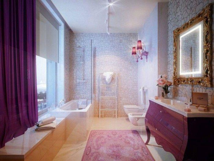 Chique Badkamer Ontwerp : Deze foto s van badkamerontwerp zijn echt gaaf