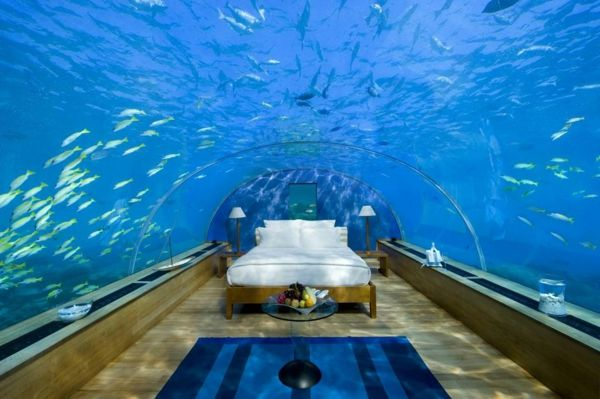 bedroom-under-the-water-férias-maldivas-travel-maldivas-travel-ideas-for-travel