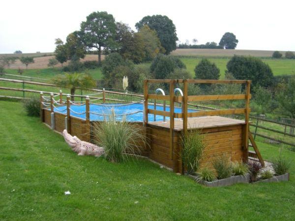 garten-pool-selber-bauen-moderne-architektur